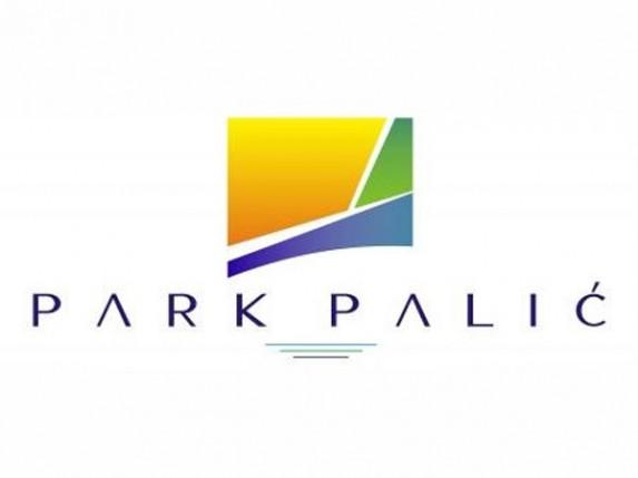 """""""Park Palić"""" u kanalizacionu i vodovodnu mrežu investirao više od 12 miliona dinara"""