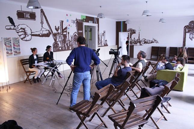 """Program Fondacije """"Danilo Kiš"""" za septembar"""