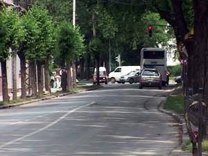 Sutra počinju radovi u Zmaj Jovinoj ulici