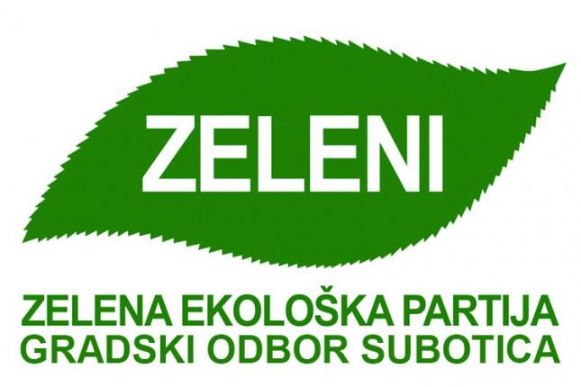 Zeleni pozivaju nadležne da se urazume i ispune obećanja