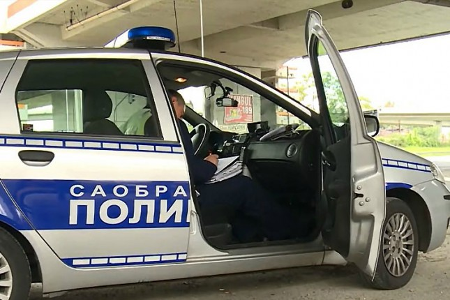 Još jedna sedmica pojačane kontrole učesnika u saobraćaju