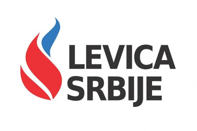 Levica Srbije: Partijsko zapošljavanje treba da bude krivično delo
