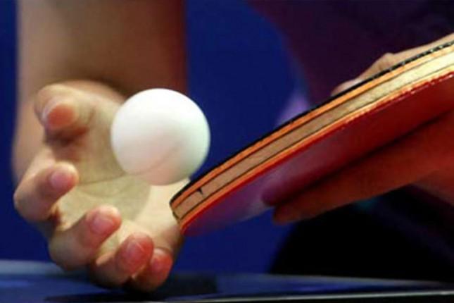 Stoni tenis: Važna pobeda Spartaka nad Požarеvcem (4-2)
