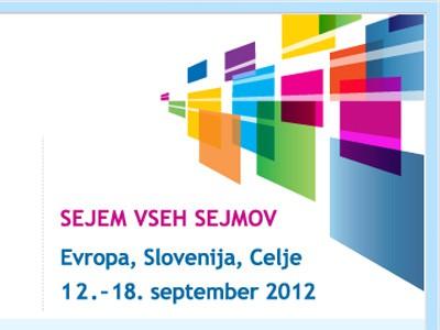 Slovenija partner Srbiji