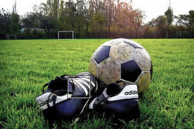 Fudbal: Trojica Spartakovih prvotimaca u reprezentaciji