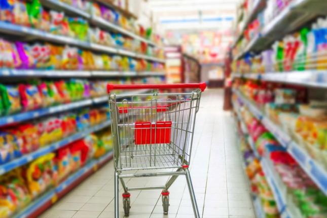 Treba li ukinuti rad trgovina nedeljom?