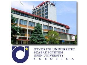 Otvoreni dan Otvorenog univerziteta