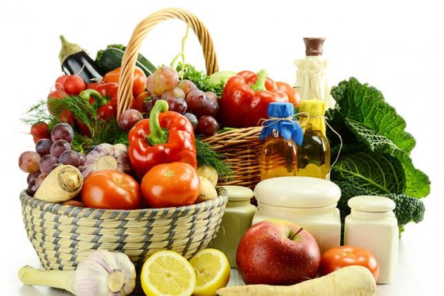 """Regionalni forum """"Zelenija i pravednija zajednička poljoprivredna i politika zaštite životne sredine"""""""