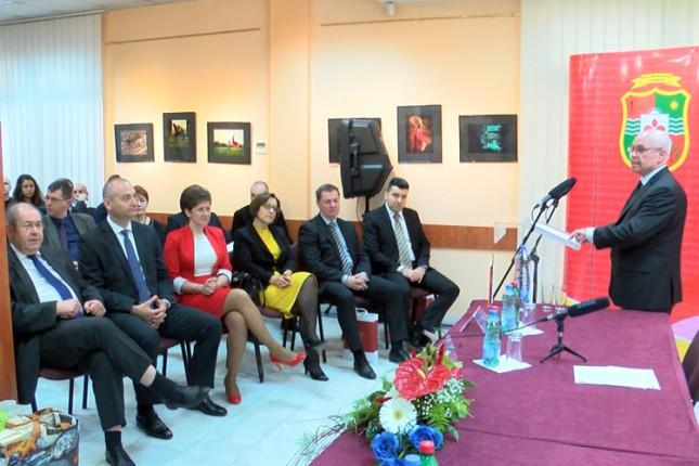 Sastanak predstavnika manjinskih zajednica Srbije i Mađarske