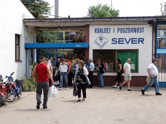 U Subotici do sada privatizovano oko 50 preduzeća