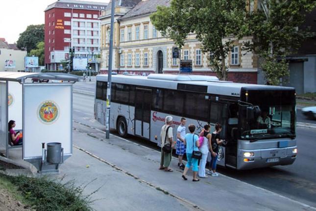 Suboticatrans zvanično zatražio poskupljenje