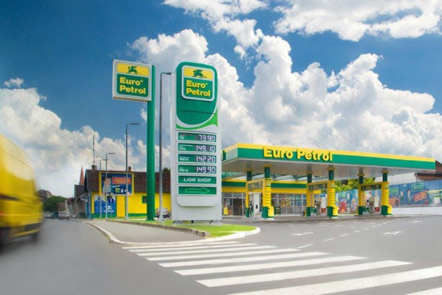 Saradnja poljoprivrednika i kompanije Euro Petrol iz godine u godinu sve bolja