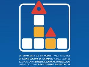 Uskoro počinju radovi u Izvorskoj ulici