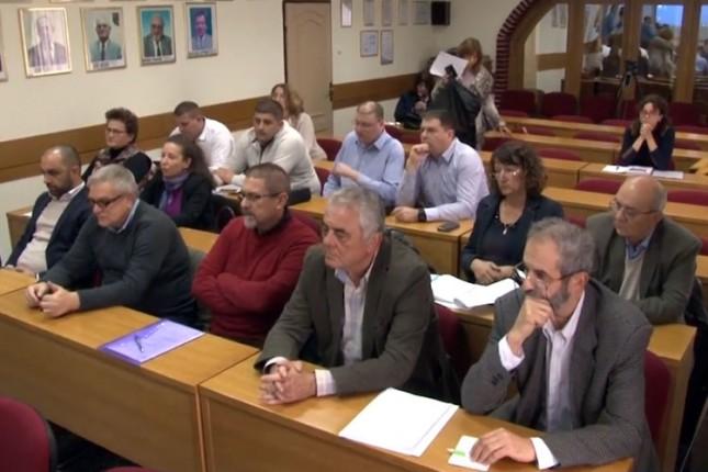 Održan sastanak komunalnih preduzeća