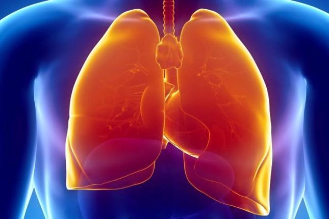 """Besplatno testiranje plućne funkcije sutra u hotelu """"Galleria"""""""