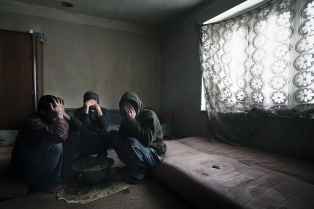 Na Paliću otkriveno 30 migranata iz Sirije
