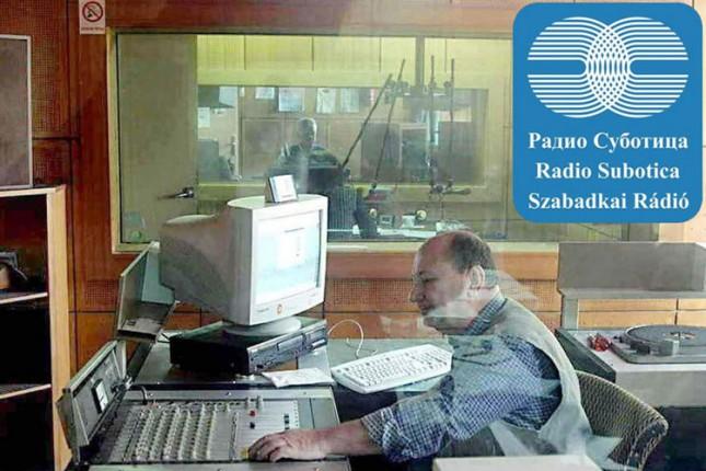 Nije se pojavio kupac za Radio Suboticu