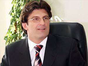 Karadžić i Simović o srpskom fudbalu