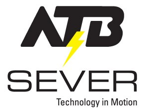 ATB Sever pojedinačno poziva bivše radnike na dogovor