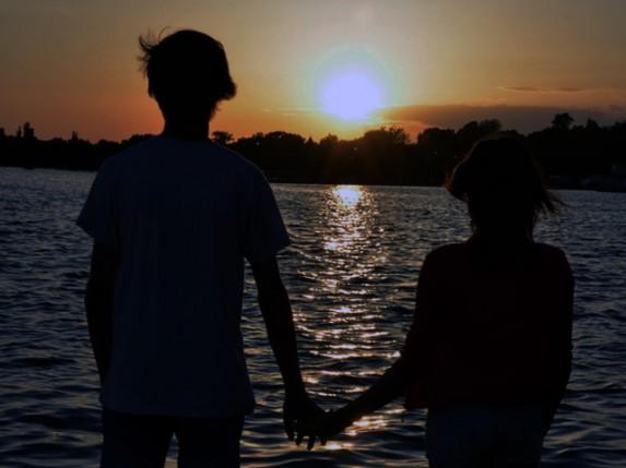 Jezero Palić samo za gledanje