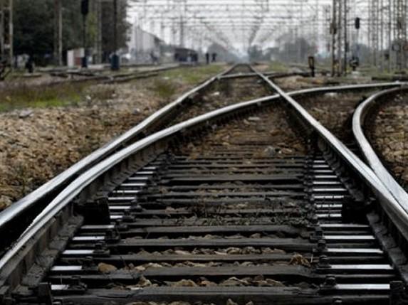Lopovi i dalje kradu železničku opremu