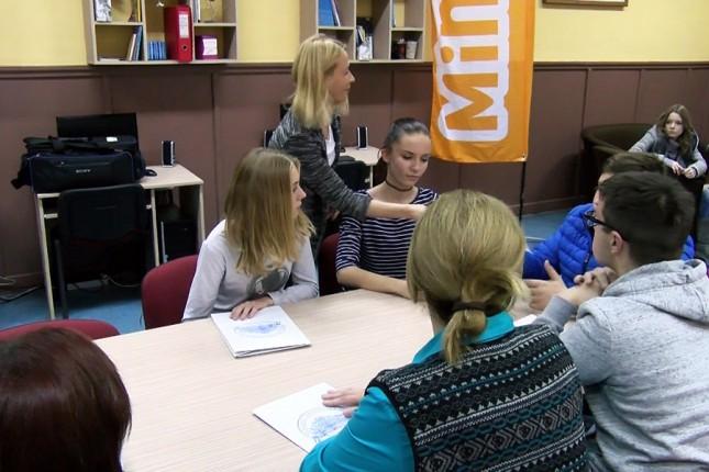 Stipendije za učenike Hemijsko-tehnološke škole