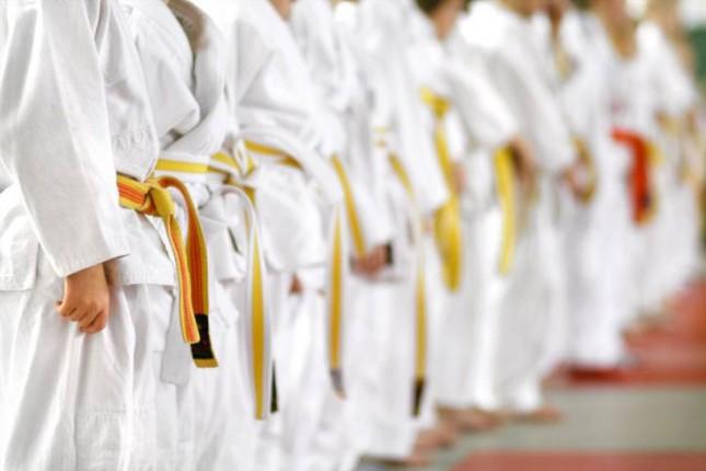 Karate: Spartak-Enpi osvojio 24 medalje na Prvenstvu Vojvodine