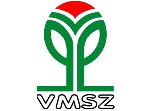 Saopštenje SVM povodom protesta poljoprivrednika