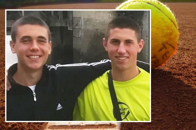 Tenis: Zapažen nastup Radanovića i Vukovića na Otvorenom prvenstvu Čačka