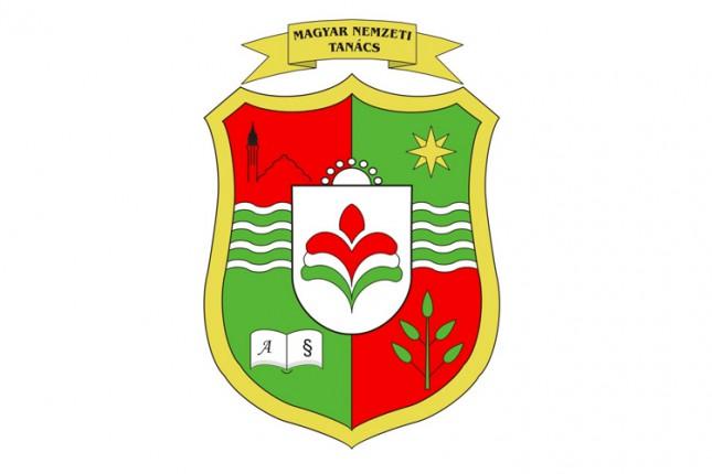 Saopštenje Nacionalnog saveta mađarske nacionalne manjine