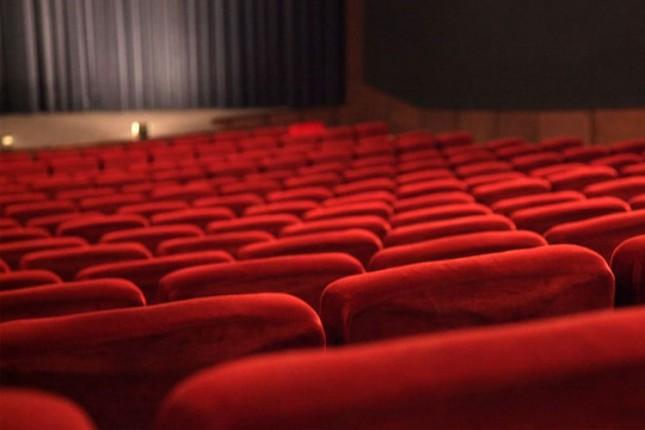 """Premijerna izvođenja predstave """"Teatru s ljubavlju"""" ovog vikenda u Dečjem pozorištu"""