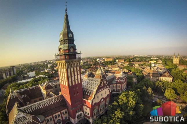 Pokrenuta inicijativa da Subotica postane Regionalni centar za medijaciju