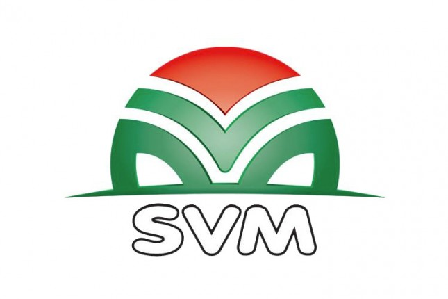 Potpisan koalicioni sporazum između SVM, DSVM I SMJ
