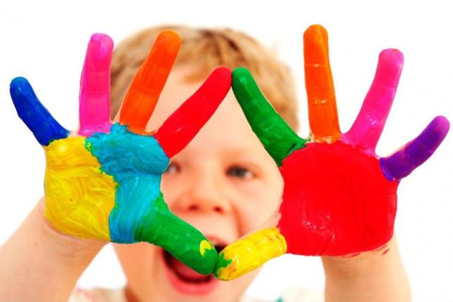 Celodnevne aktivnosti za decu sutra u apoteci kod Dispanzera