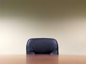 Predloženi direktori javnih preduzeća