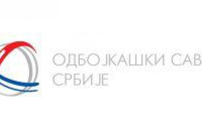 Raspisan konkurs za domaćine Kupa