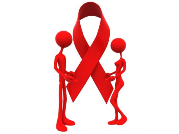 Svi testirani - HIV negativni