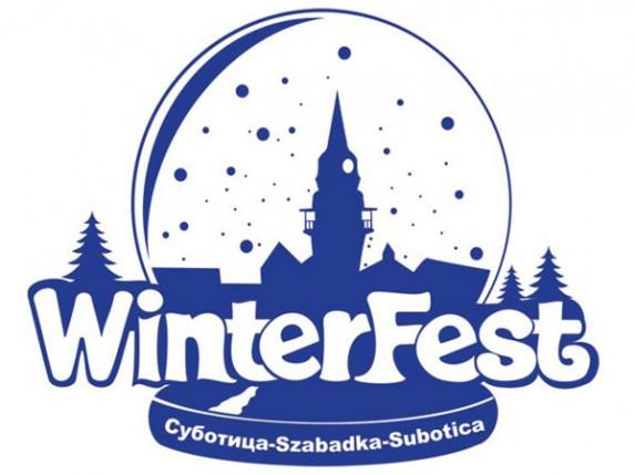 Završava se Winter Fest