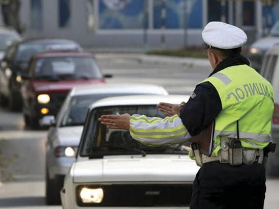 Bahati vozači od 1. marta pravo kod sudije za prekršaje