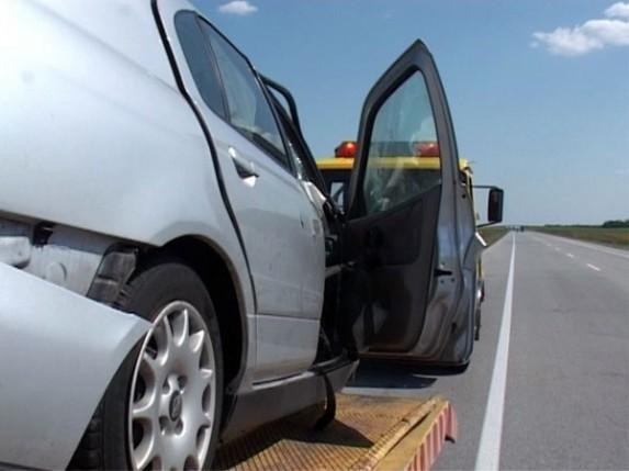Loše postavljena signalizacija i putevi, glavni uzročnici saobraćajki