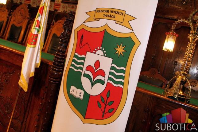 Saopštenje Mađarskog nacionalnog saveta na teme iz oblasti medija i informisanja