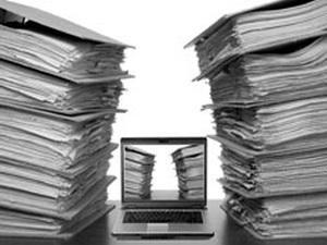 Započela digitalizacija starih časopisa