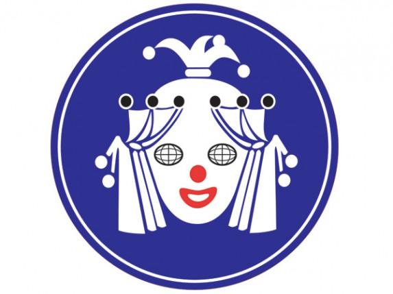 19. Međunarodni festival pozorišta za decu