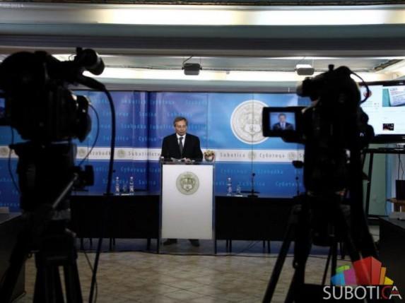 Maglai: Stižu pare iz pokrajine i republike
