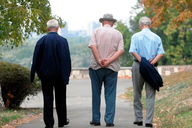 Sutra isplata jednokratne pomoći penzionerima