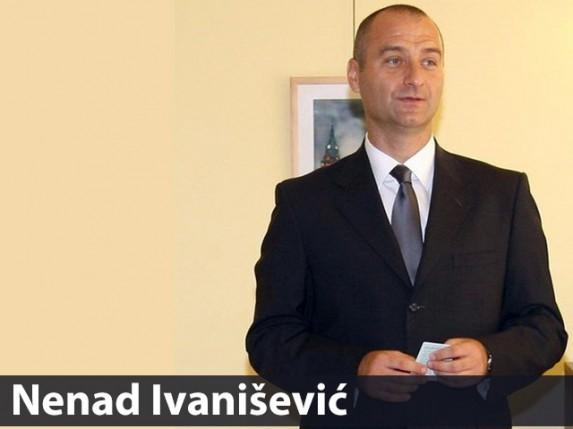 10 godina od ubistva Zorana Đinđića