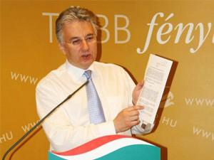 Zbog restitucije Mađarska razmatra podršku srpskoj kandidaturi za članstvo u EU?