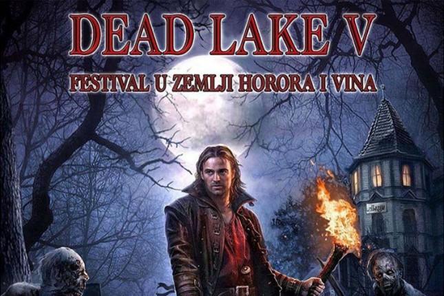 """Festival """"Horora i vina"""" od 14. do 16. novembra"""