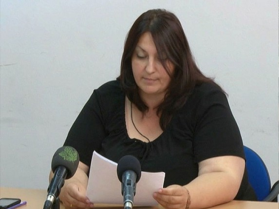 Inicijativa za uvođenje ruskog u škole neće stati
