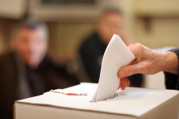 Izbori u MZ (2011) - prvi rezultati